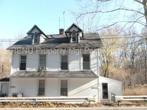 5500 Pennell Rd Photo 1