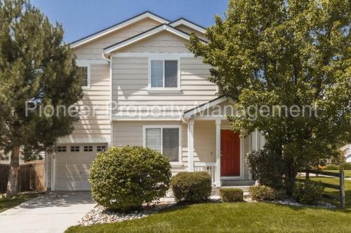 4315 W Kenyon Ave Photo 1