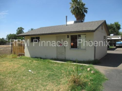 2526 W State Ave Photo 1