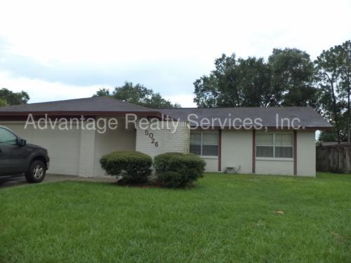 5026 Headland Hills Ave Photo 1