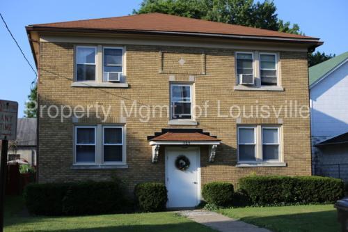 504 W Ashland Avenue Photo 1