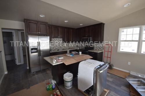 404 Winneconne Avenue Photo 1
