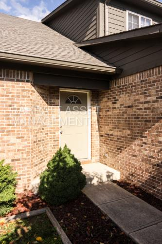 7428 Sharzad Place Photo 1
