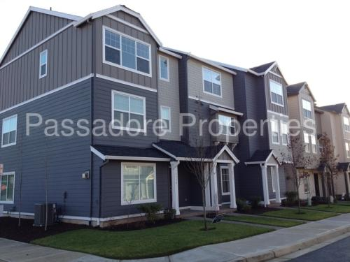 10938 SW Sage Ter Photo 1