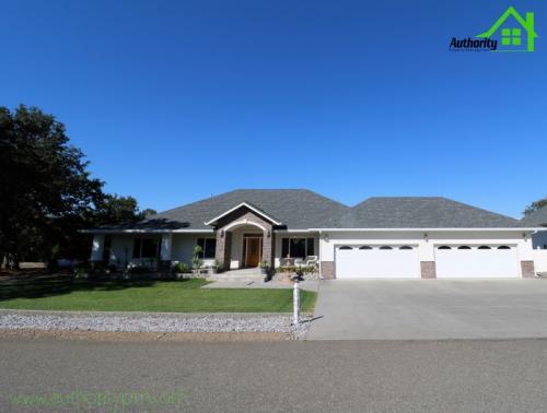 14514 Woodland Hills Dr Photo 1