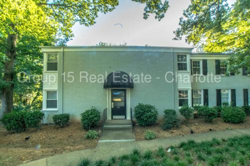 331 Wakefield Dr #A Photo 1