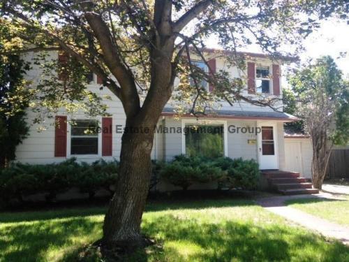 675 E Central Ave Photo 1