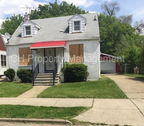 16516 Murray Hill St Photo 1