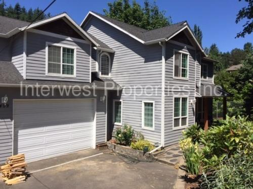 1409 SW 57th Ave Photo 1