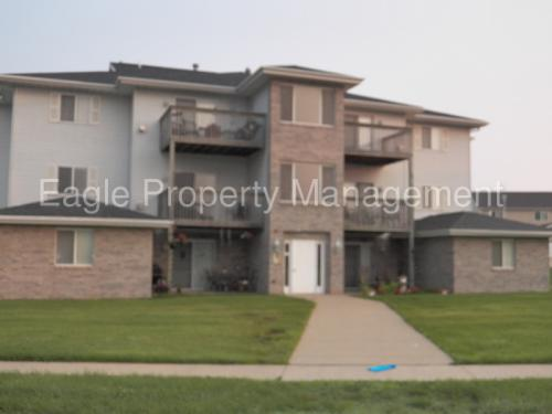 610 Commercial Ct Photo 1