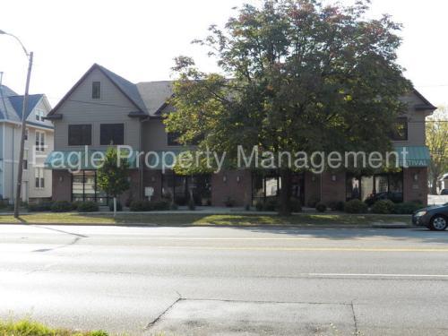 609 1st Avenue SW Photo 1