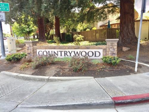 1721 Countrywood Ct Photo 1