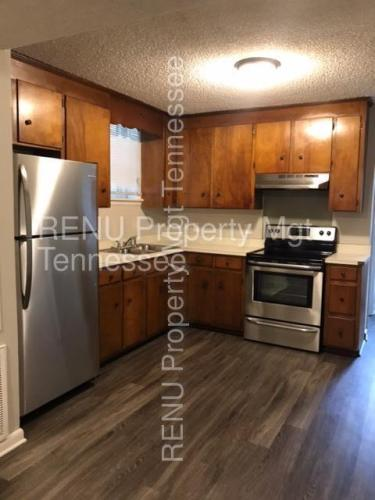 4274 Sweden Dr Photo 1