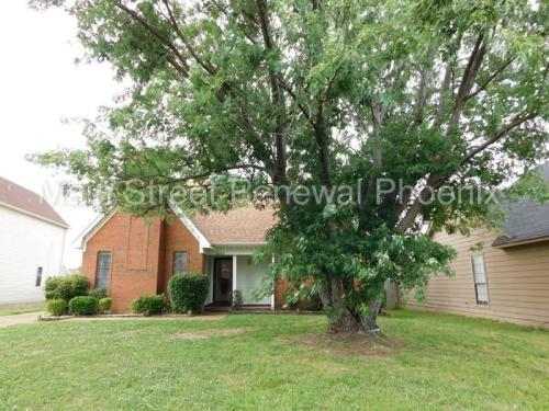 6564 W Crystal Oak Cv Photo 1