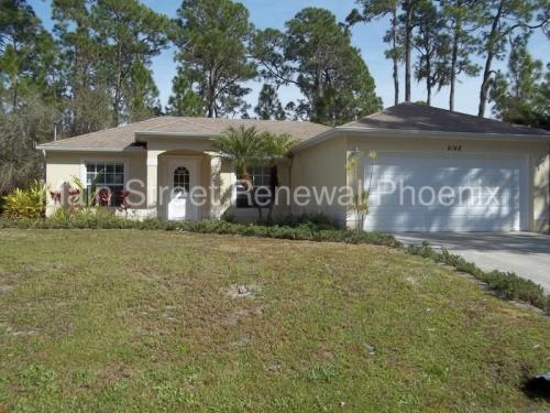 4148 Calatrava Ave Photo 1