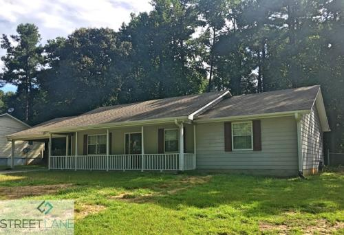 105 Meadowbrook Dr Photo 1