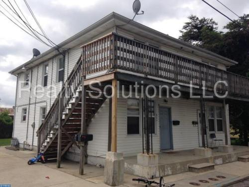 81 Lanning Ave #A Photo 1