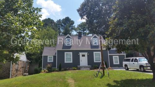 4110 South Ter Photo 1