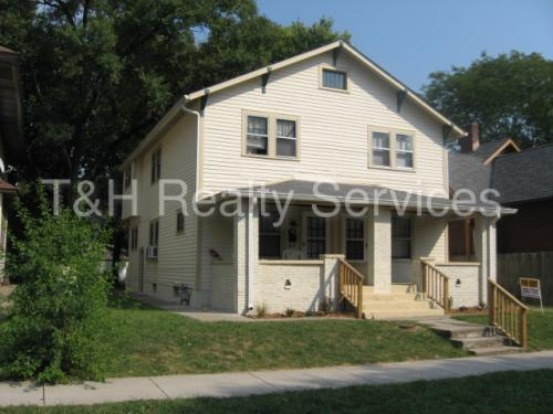 3941 Ruckle Street Photo 1