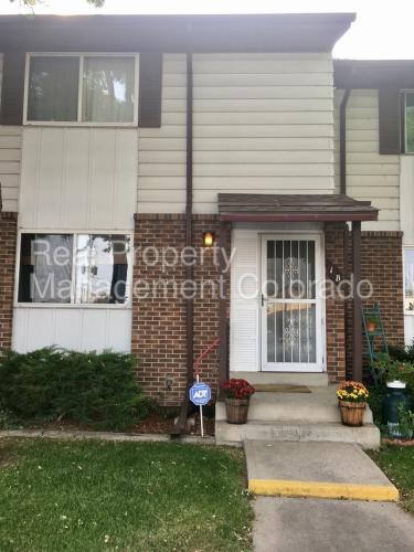 3061 W 92nd Ave #1B Photo 1