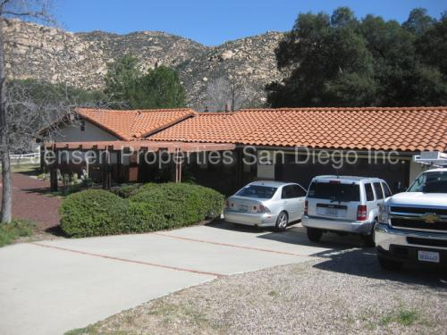 25281 Hereford Dr Photo 1