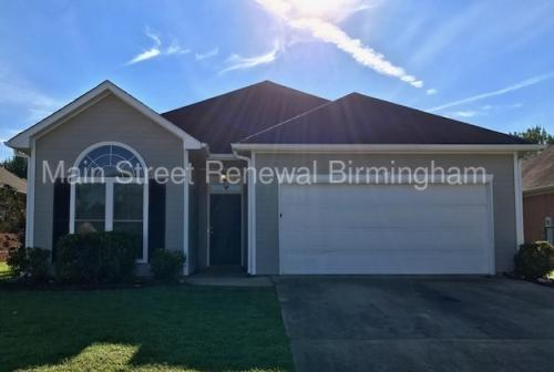1209 Amberley Woods Dr Photo 1