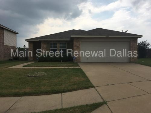 9004 Troy Dr Photo 1