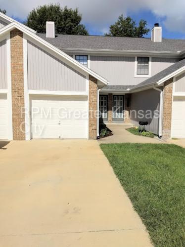 3510 NE Independence Ave Photo 1