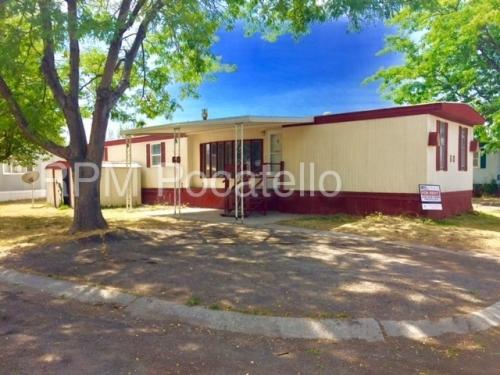 210 W Chubbuck Rd #60 Photo 1