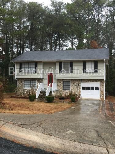 1380 High Country Ct Photo 1