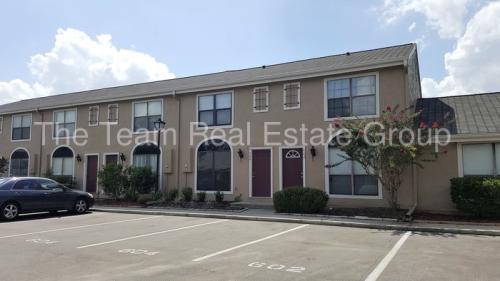 604 Casa Park Court O Photo 1