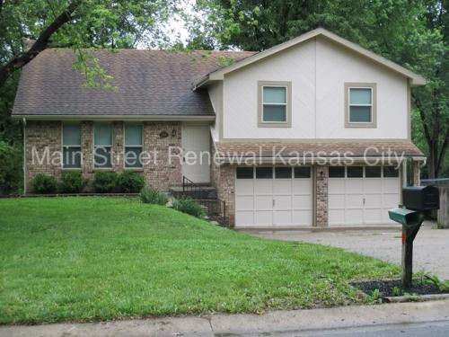 209 Valley Dr Photo 1