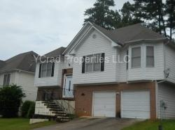5495 Twin Lakes Dr Photo 1