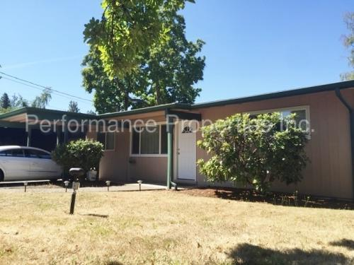 11585 SW 95th Ave Photo 1
