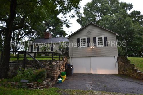 17865 Leeland Orchard Rd Photo 1