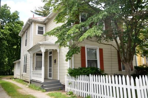 309 Mount Vernon Road Photo 1