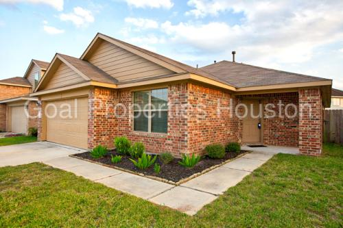 7215 Basque Country Dr Photo 1