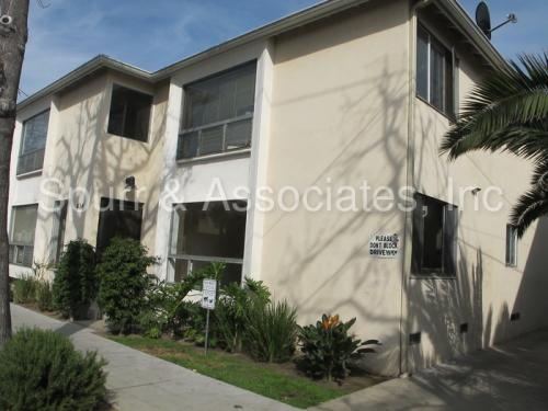 416 Orange Ave #1 Photo 1