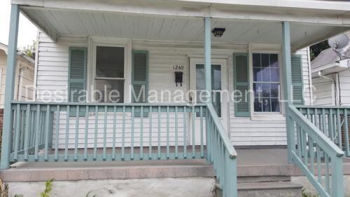 1240 25th Avenue Photo 1