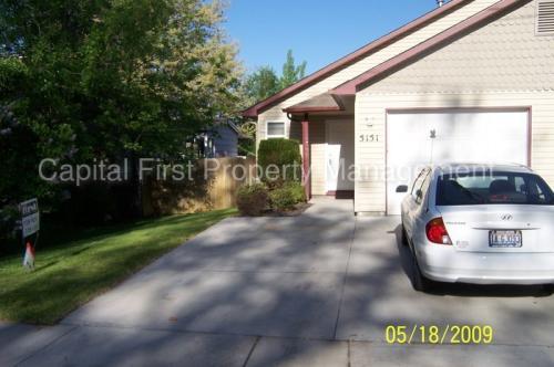 5151 N Pierce Park Ln Photo 1