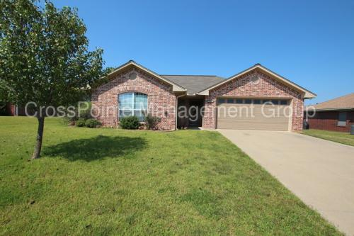 11248 Twin Spires Dr Photo 1