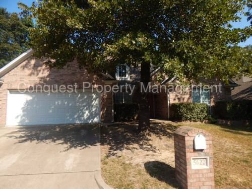 5622 Andover Dr Photo 1