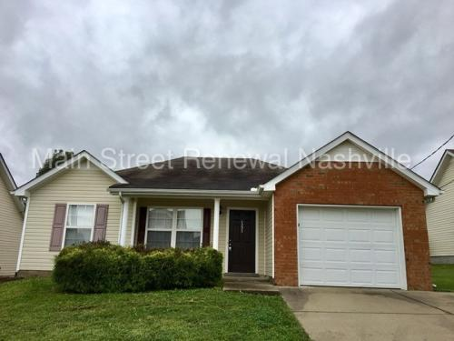 1225 Shannon Ln Photo 1