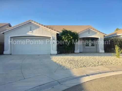 9201 Rosecut Ct Photo 1