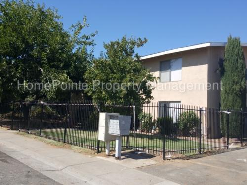 4201 Tresler Avenue #D Photo 1