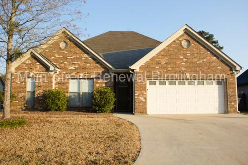 124 Moores Spring Road Photo 1