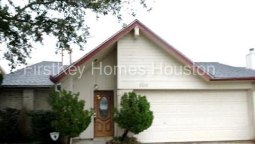 2048 Hickory Glen Drive Photo 1