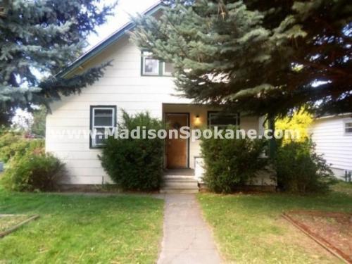 2809 E 18th Ave Photo 1