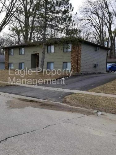1315 Daleview Drive Photo 1