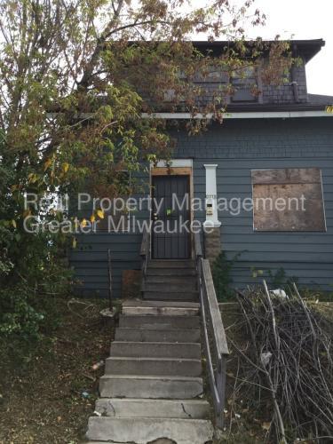 3238 N 22nd Street Photo 1